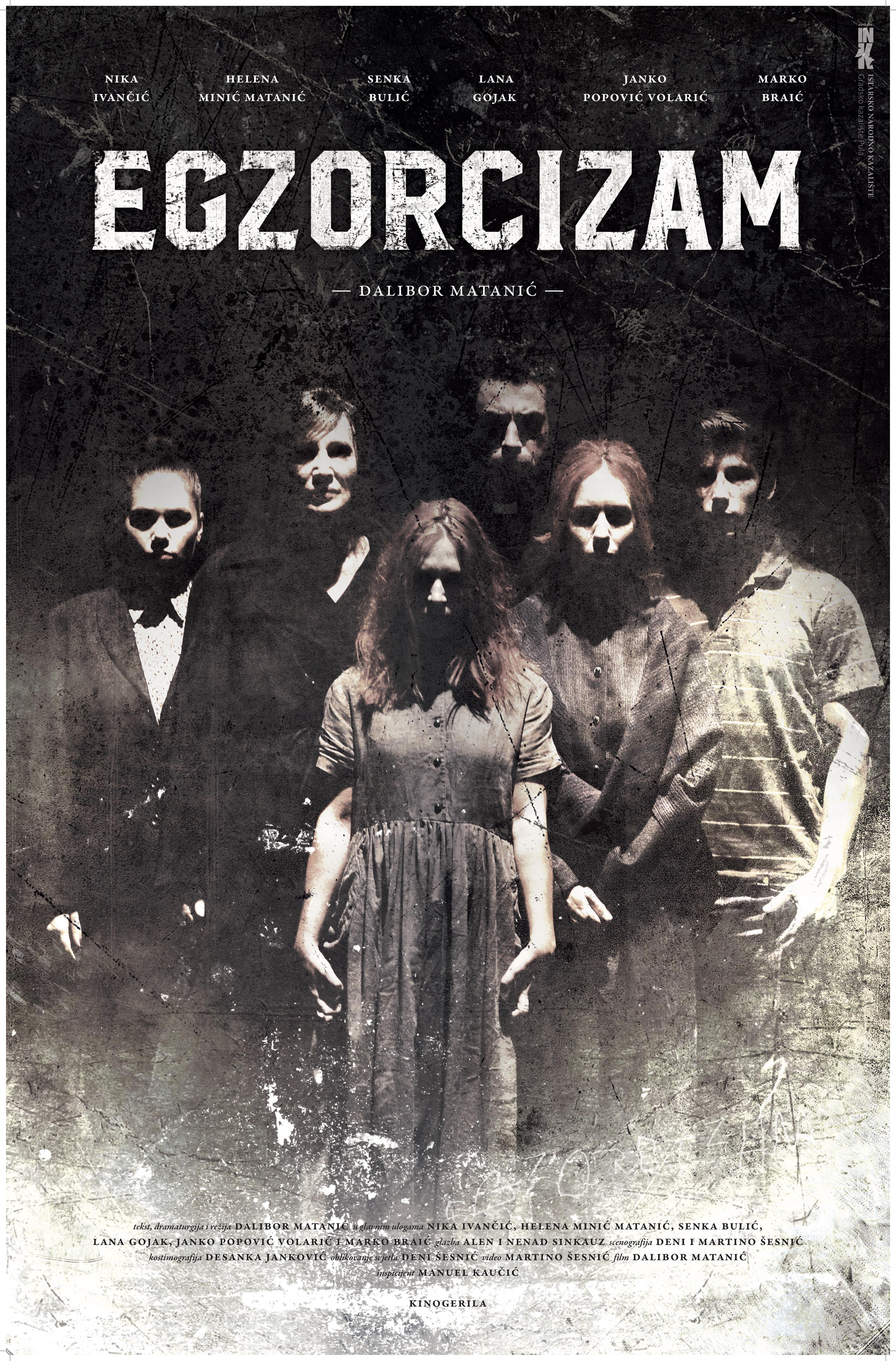egzorcizam-plakat-2016