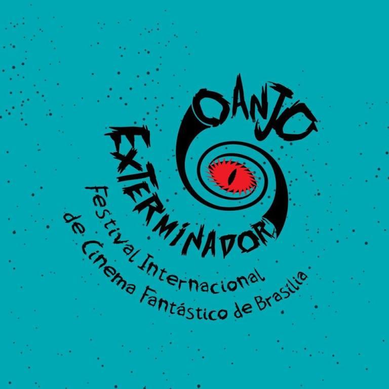 festival int de cinema fantastico de brasilia