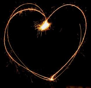 heart-588259